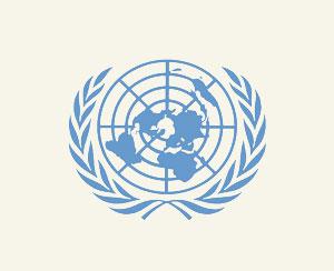 BM - Medeniyetler İttifakı UN AOC