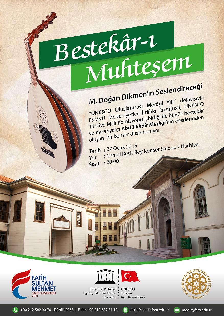 http://medit.fsm.edu.tr/resimler/upload/Bestekar-i-Muhtesem-Abdulkadir-Meragi-Konseri-2260115.jpg