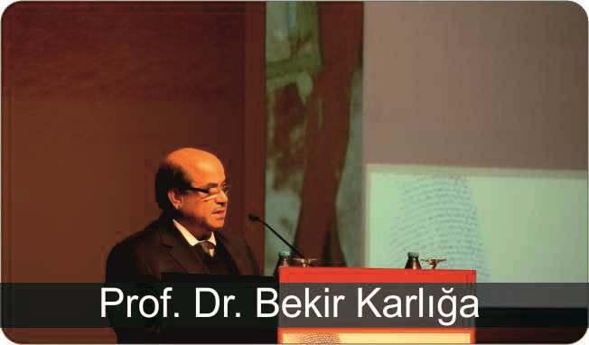 http://medit.fsm.edu.tr/resimler/upload/Buyuk-Bestekar-Itri-Sempozyum-ile-Anildi-2-291112.jpg