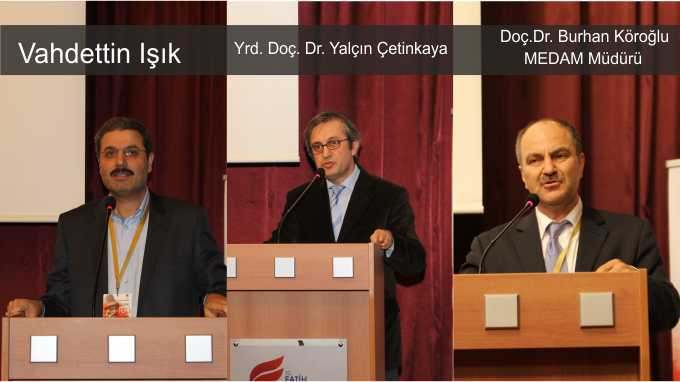 http://medit.fsm.edu.tr/resimler/upload/Buyuk-Bestekar-Itri-Sempozyum-ile-Anildi-6-291112.jpg
