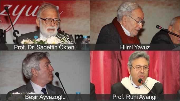 http://medit.fsm.edu.tr/resimler/upload/Buyuk-Bestekar-Itri-Sempozyum-ile-Anildi-7-291112.jpg