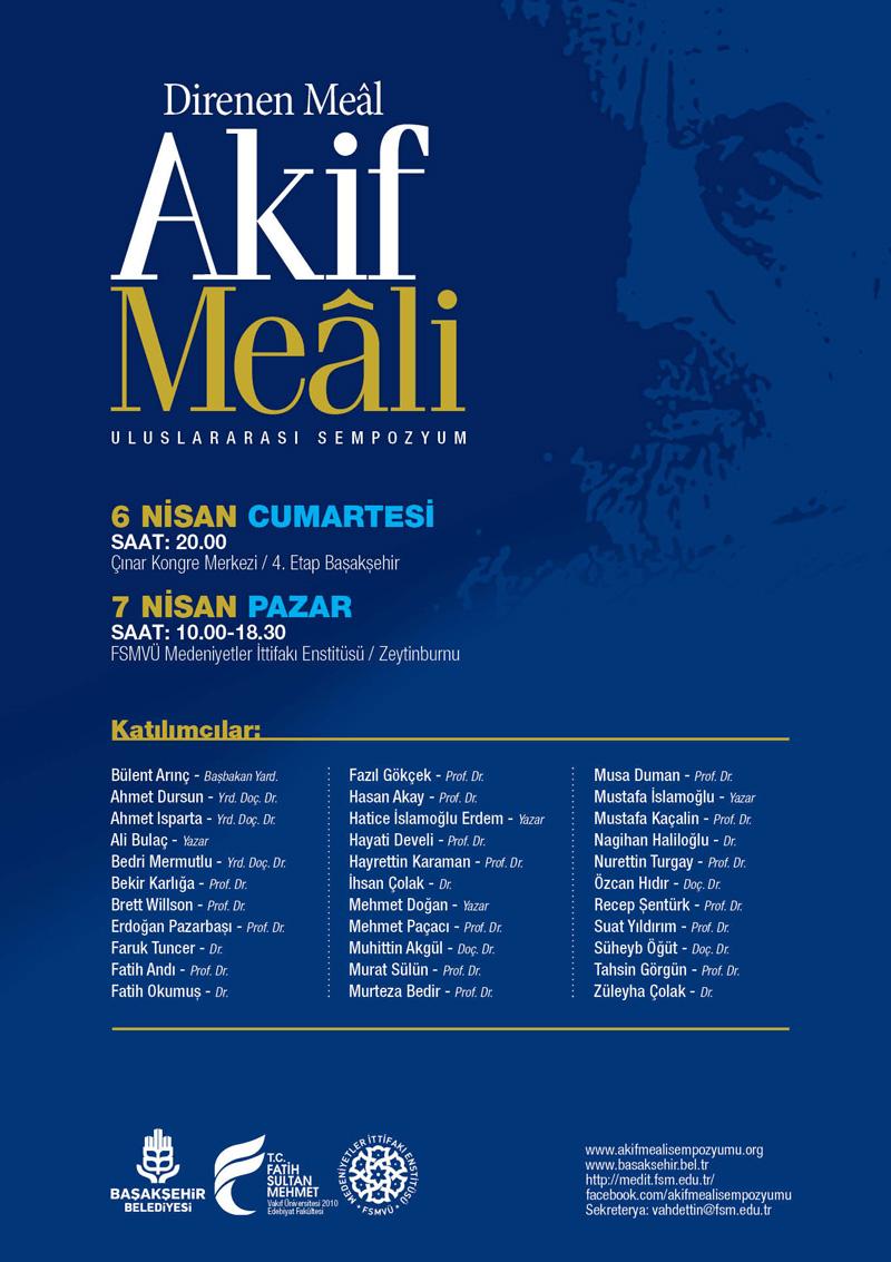http://medit.fsm.edu.tr/resimler/upload/Direnen-Meal-Mehmet-Akif-Meali-Uluslararasi-Sempozyumu-1-250313.jpg