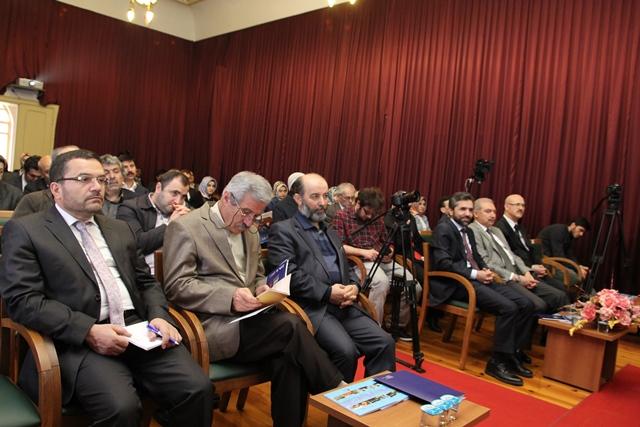 http://medit.fsm.edu.tr/resimler/upload/Direnen-Meal-Mehmet-Akif-Meali-Uluslararasi-Sempozyumu-Yapildi-17120413.jpg