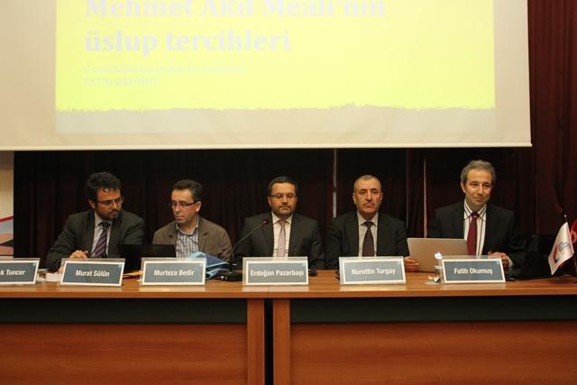http://medit.fsm.edu.tr/resimler/upload/Direnen-Meal-Mehmet-Akif-Meali-Uluslararasi-Sempozyumu-Yapildi-21120413.jpg
