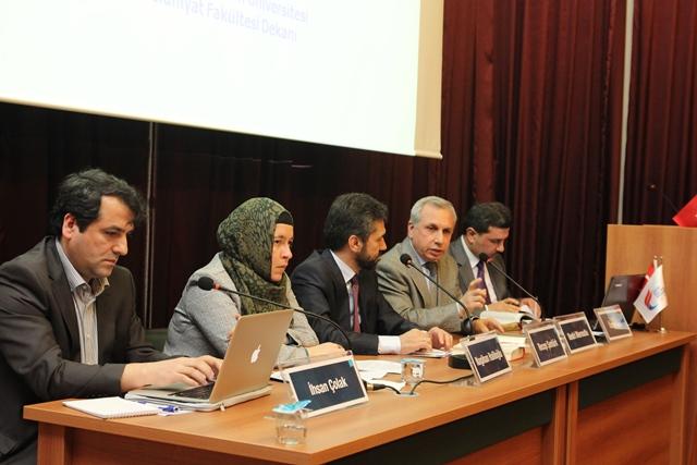 http://medit.fsm.edu.tr/resimler/upload/Direnen-Meal-Mehmet-Akif-Meali-Uluslararasi-Sempozyumu-Yapildi-23120413.jpg