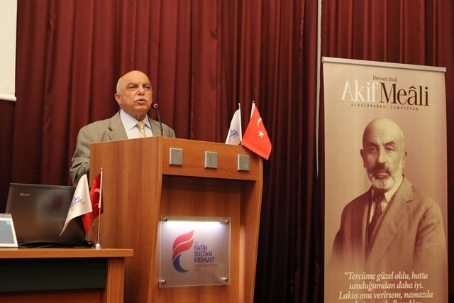 http://medit.fsm.edu.tr/resimler/upload/Direnen-Meal-Mehmet-Akif-Meali-Uluslararasi-Sempozyumu-Yapildi-24120413.jpg