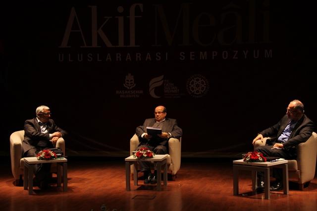 http://medit.fsm.edu.tr/resimler/upload/Direnen-Meal-Mehmet-Akif-Meali-Uluslararasi-Sempozyumu-Yapildi-7120413.jpg