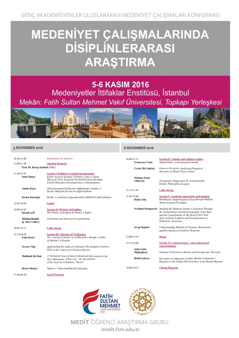 http://medit.fsm.edu.tr/resimler/upload/Disiplinlerarasi-Medeniyet-Calismalari-Arastirmalari-DRAFT2016-11-03-03-58-37pm.jpg