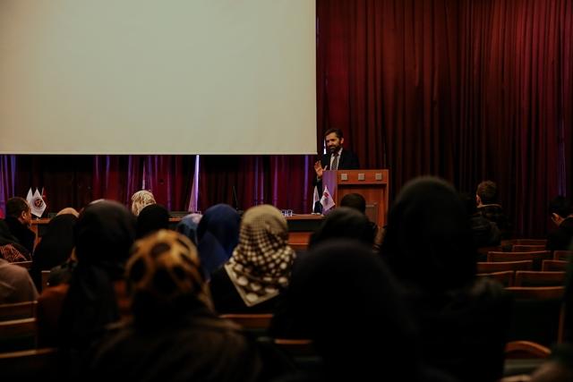 http://medit.fsm.edu.tr/resimler/upload/Evrensel-Insan-Haklari-Islamiyet-te-Bati-dan-Daha-Coktur-1161214.jpg