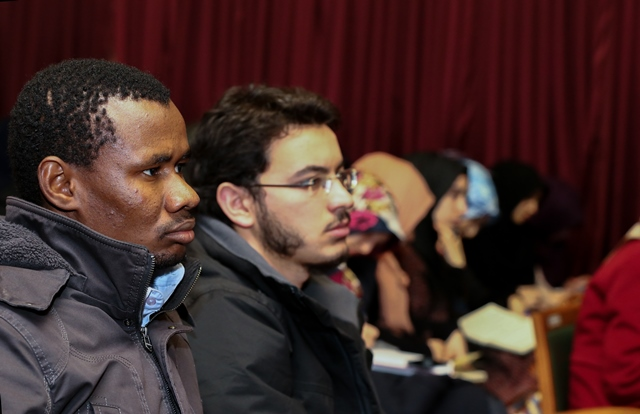 http://medit.fsm.edu.tr/resimler/upload/Evrensel-Insan-Haklari-Islamiyet-te-Bati-dan-Daha-Coktur-5161214.jpg
