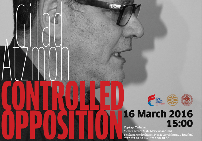 http://medit.fsm.edu.tr/resimler/upload/Gilad-Atzmon2016-03-11-11-57-02am.jpg