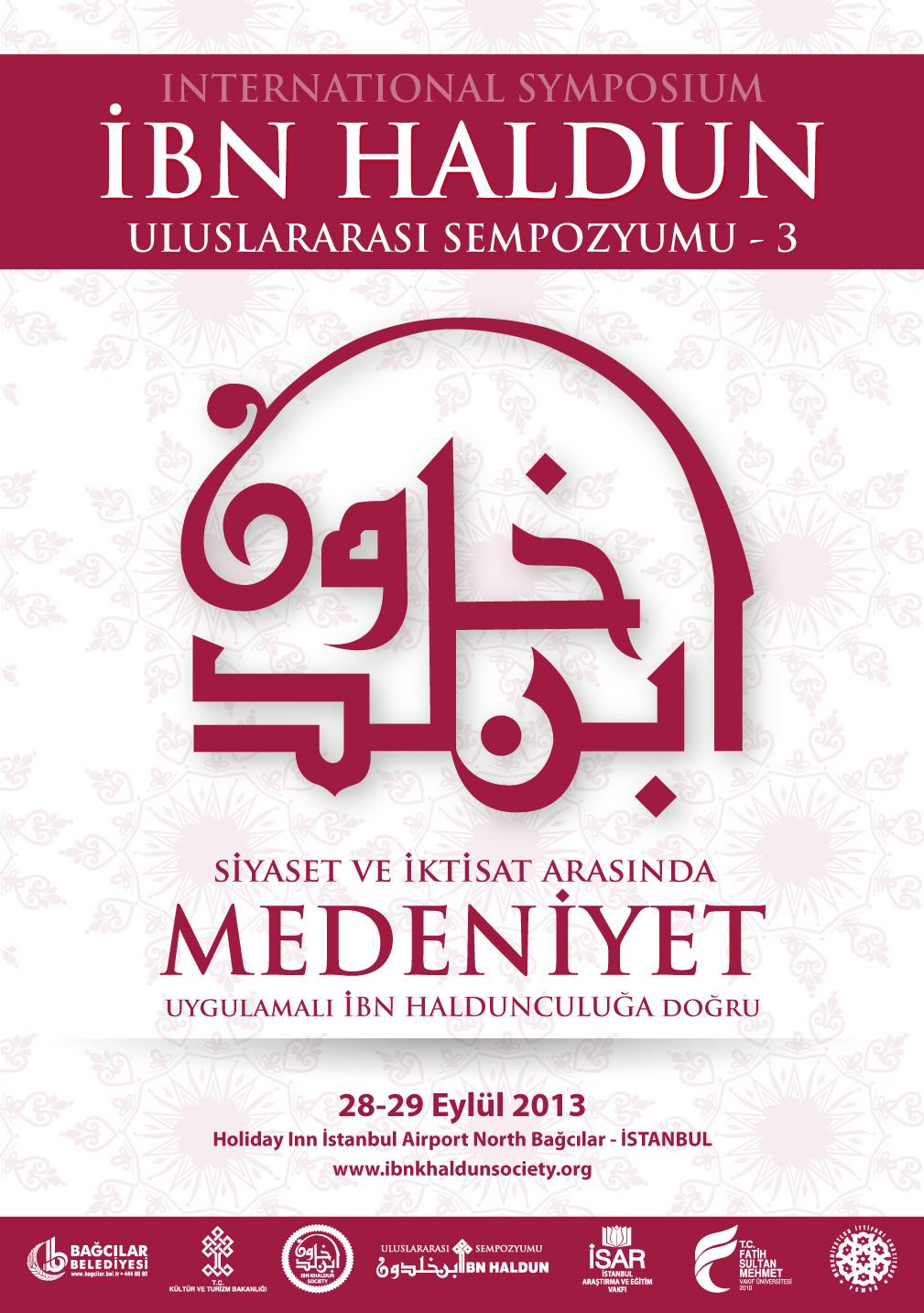 http://medit.fsm.edu.tr/resimler/upload/IBN-Haldun-Uluslararasi-Sempozyumu-3-1110913.jpg