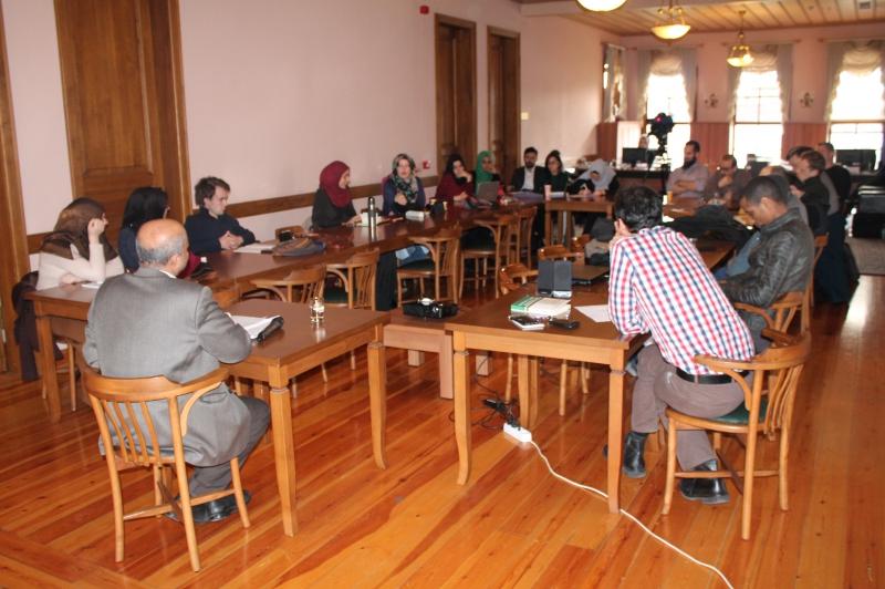 http://medit.fsm.edu.tr/resimler/upload/IMG_80442016-02-11-11-18-54am.JPG