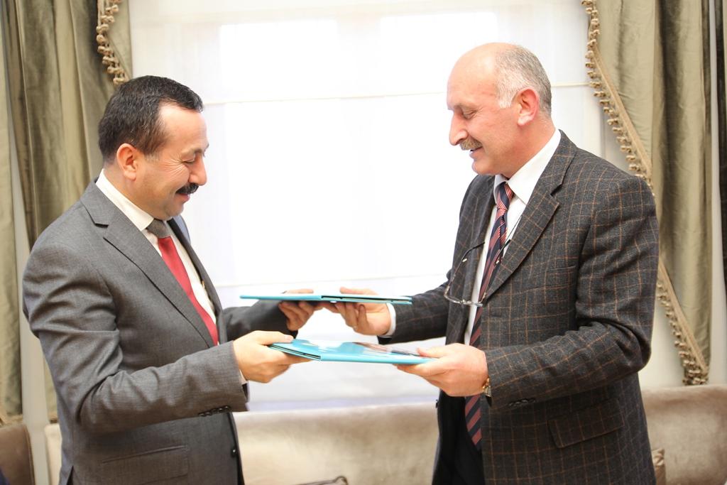 http://medit.fsm.edu.tr/resimler/upload/Istanbul-ve-Konya-Akademik-Anlamda-Butunlesiyor-4270114.jpg