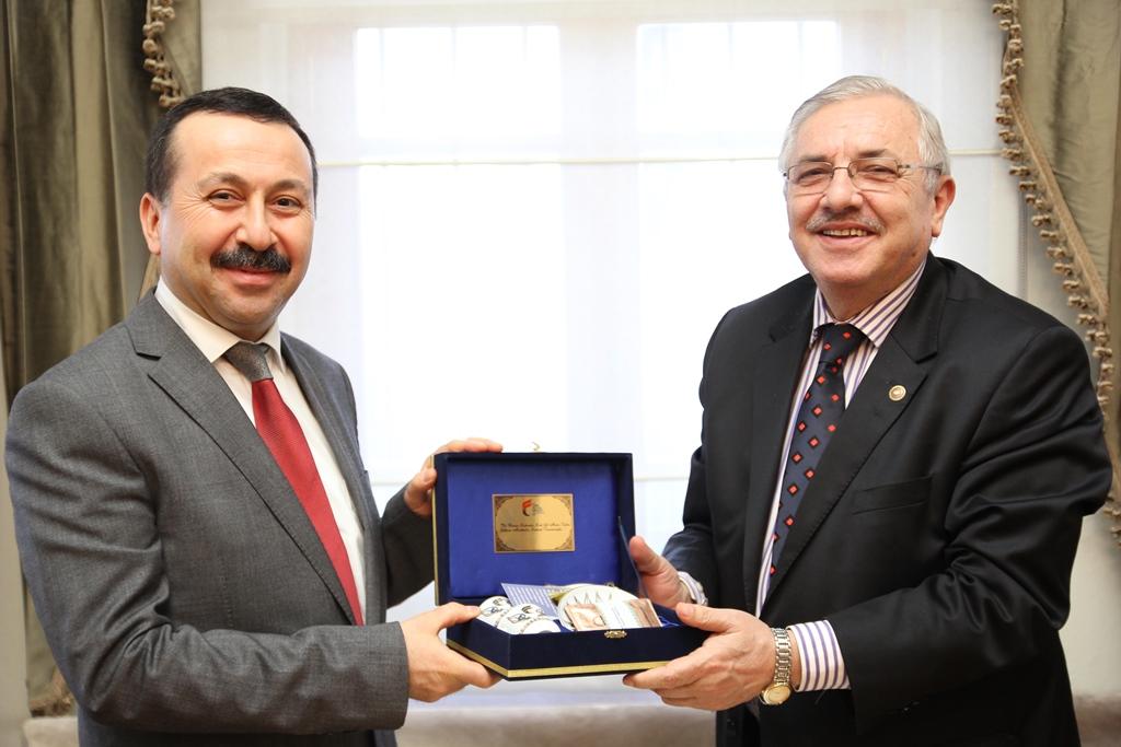 http://medit.fsm.edu.tr/resimler/upload/Istanbul-ve-Konya-Akademik-Anlamda-Butunlesiyor-5270114.jpg