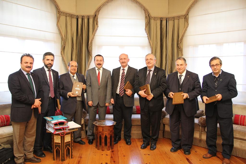 http://medit.fsm.edu.tr/resimler/upload/Istanbul-ve-Konya-Akademik-Anlamda-Butunlesiyor-7270114.jpg