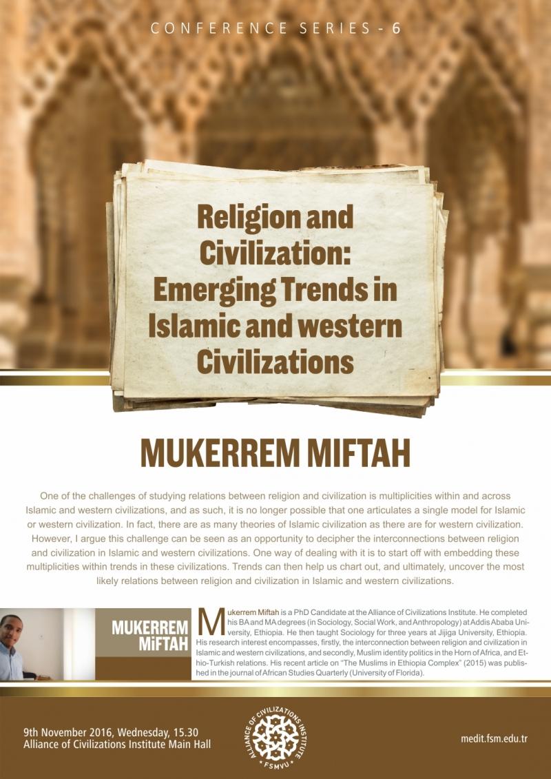 http://medit.fsm.edu.tr/resimler/upload/MEDIT-2016-Conference-Series-6_web_share_d2016-11-15-07-40-13am.jpg