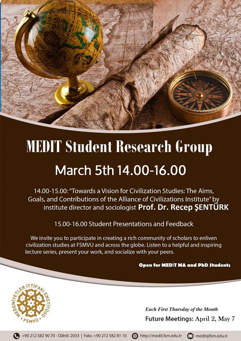 http://medit.fsm.edu.tr/resimler/upload/MEDIT-Ingilizce-Afis2015-03-30-09-02-03am.jpg