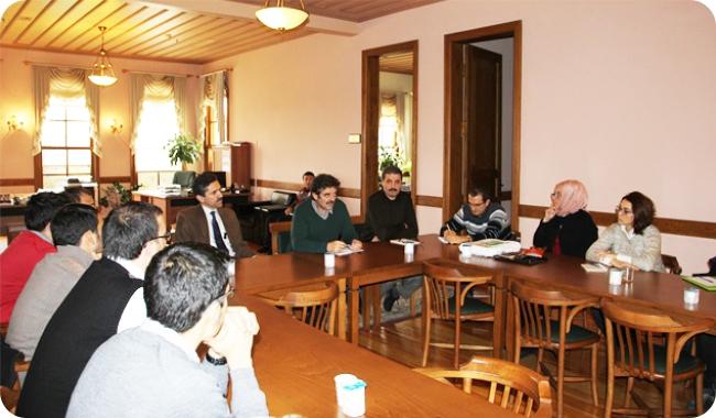 http://medit.fsm.edu.tr/resimler/upload/Medeniyet-Modernizm-ve-Gundelik-Yasam-Semineri-1-1-211212.jpg