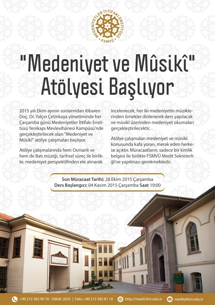 http://medit.fsm.edu.tr/resimler/upload/Medeniyet-ve-Musiki-012015-10-13-10-13-54am.jpg