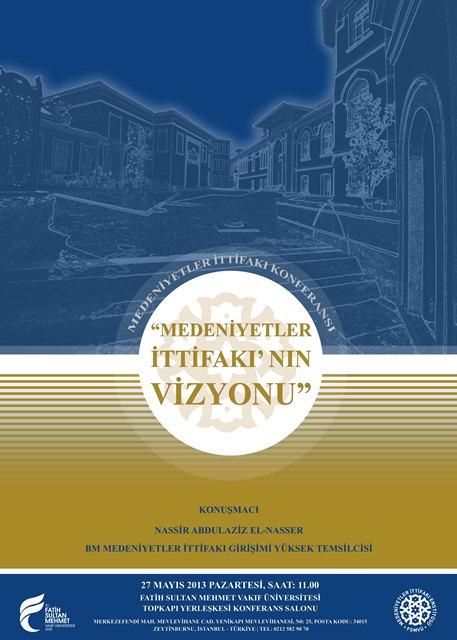http://medit.fsm.edu.tr/resimler/upload/Medeniyetler-Ittifakinin-Vizyonu-Konferansi-1240513.jpg