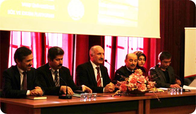 http://medit.fsm.edu.tr/resimler/upload/Mehmet-Akif-Ersoy-Paneli-1-1-271212.jpg