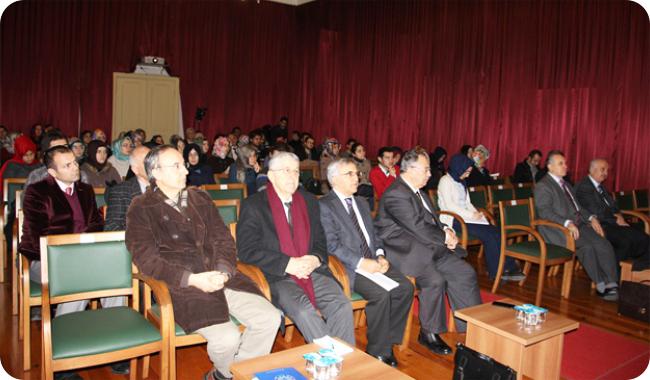 http://medit.fsm.edu.tr/resimler/upload/Mehmet-Akif-Ersoy-Paneli-3-3-271212.jpg