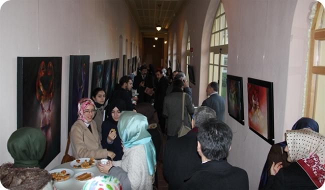 http://medit.fsm.edu.tr/resimler/upload/Mehmet-Akif-Ersoy-Paneli-6-6-271212.jpg