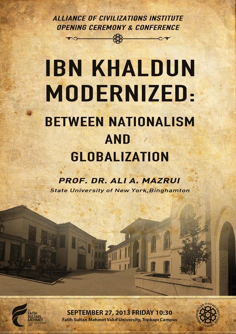http://medit.fsm.edu.tr/resimler/upload/Modern-Ibn-Haldun-Milliyetcilik-ve-Kuresellesme-Arasinda-Konulu-Konferans-1250913.jpg