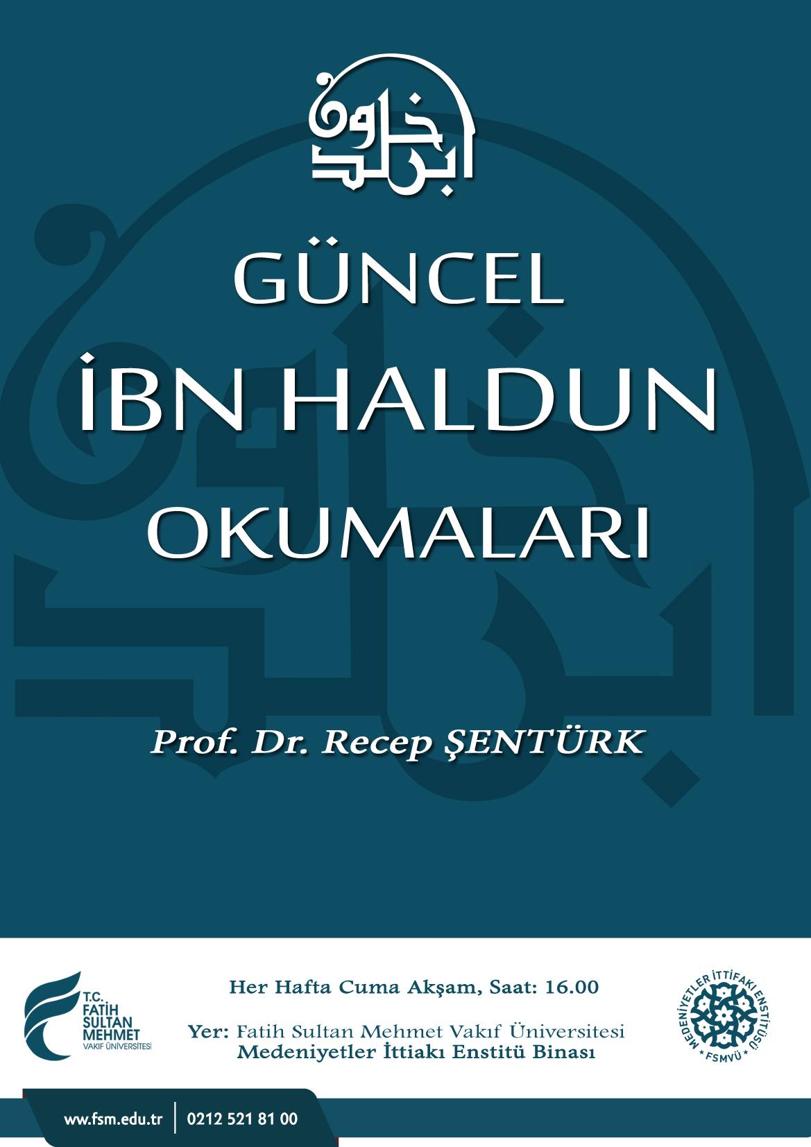http://medit.fsm.edu.tr/resimler/upload/Mukaddime-Okumalari-Baslamistir-4040314.jpg