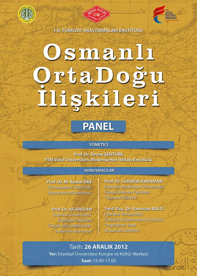 http://medit.fsm.edu.tr/resimler/upload/Osmanli-Orta-Dogu-Paneli-Afis-1-211212.jpg