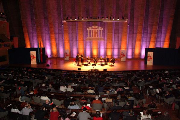 http://medit.fsm.edu.tr/resimler/upload/Paris-UNESCO-binasinda-Itri-Konseri-duzenlendi-3-9-171212.jpg