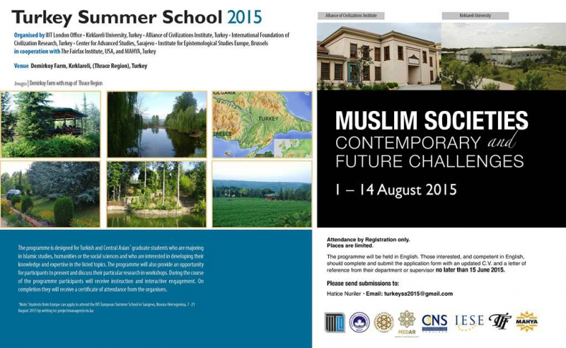 http://medit.fsm.edu.tr/resimler/upload/Summer-School-Turkey-2015_Sayfa_1s2015-08-10-03-44-35pm.jpg