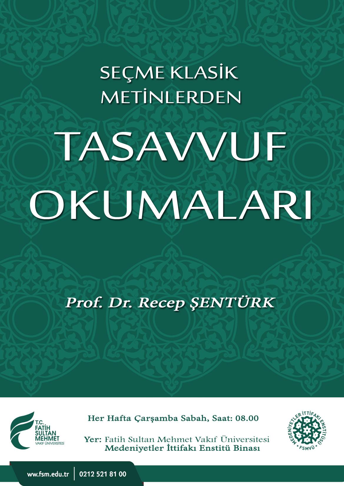 http://medit.fsm.edu.tr/resimler/upload/Tasavvuf-Okumalari-Baslamistir-2210214.jpg