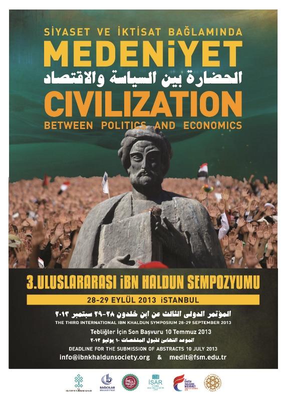 http://medit.fsm.edu.tr/resimler/upload/Ucuncu-Uluslararasi-Ibn-Haldun-Sempozyumu-1310513.jpg