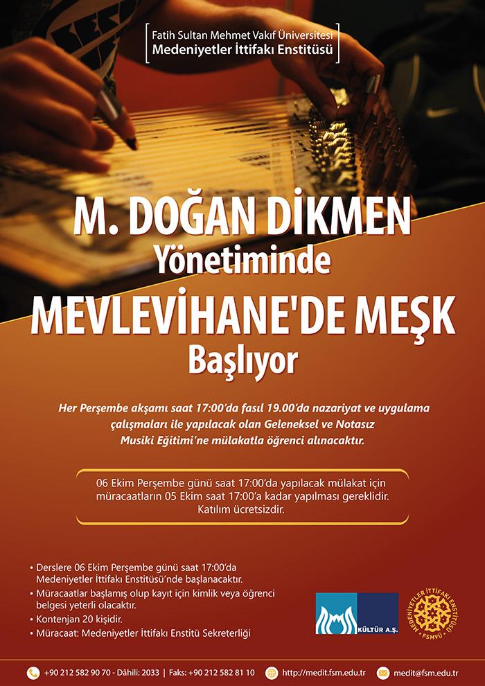 http://medit.fsm.edu.tr/resimler/upload/web-afiss2016-09-28-12-28-55pm.jpg